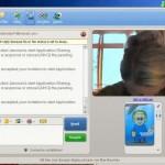 Windows Live Strategie