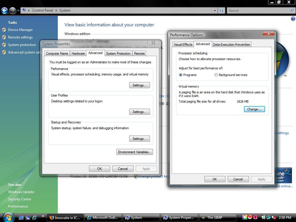 Wat is een linux swap partitie leren ontrafeld - Een verwijderbare partitie maken ...