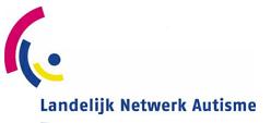 Afbeeldingsresultaat voor landelijk netwerk autisme