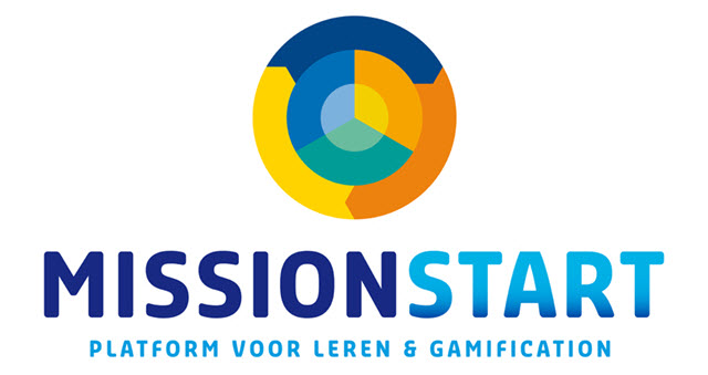 mission_start_logo_lr_rgb