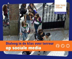 dialoog-in-de-klas-over-terreur-op-sociale-media